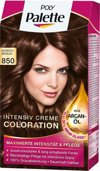schwarzkopf-intenstiv-creme-coloration-850-mokkabraun