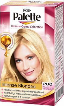 schwarzkopf-poly-palette-intensiv-creme-200-helles-naturblond