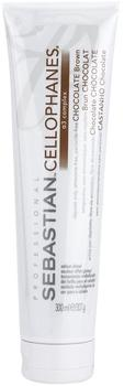 sebastian-in-salon-cellophanes-chocolate-brown-300-ml