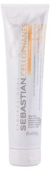 Sebastian Professional Cellophanes Honeycomb Blond (300 ml)