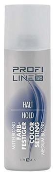 swiss-o-par-profiline-halt-farbfestiger-mittelblond-250-ml