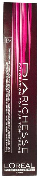 L'Oréal Dia Richesse 9 (50 ml)