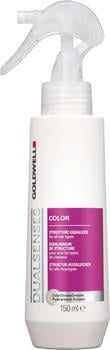 Goldwell Dualsenses Color Structure Equalizer Spray (150 ml)