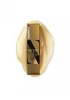 Goldwell Nectaya 10N Extra Hellblond (60ml)