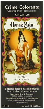 henne-color-henna-toenungscreme-noir-90-ml