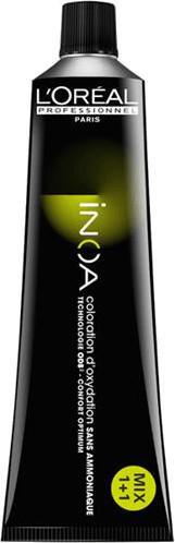 L'Oréal Inoa 8.1 (60 g)
