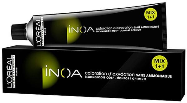 L'Oréal Inoa 7.1 (6 x 8 g)