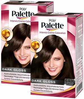 schwarzkopf-intensiv-creme-coloration-840-espresso-dark-2-x-115-ml