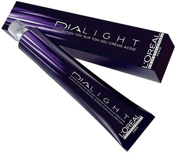 L'Oréal Dialight 5,66 (50 ml)