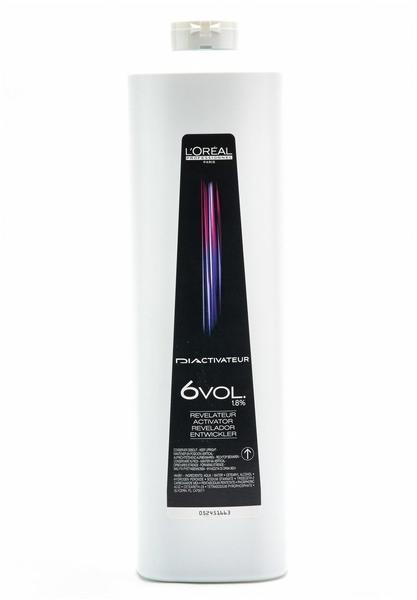 L'Oréal Dia Activator 1,8 % (1000 ml)