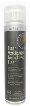 hairfor2-haarverdichter-mittelbraun-400-ml