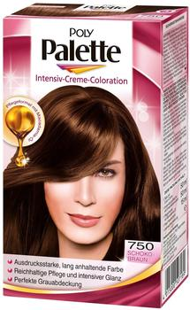 schwarzkopf-intensiv-creme-coloration-750-schokobraun