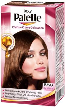 schwarzkopf-poly-palette-intensiv-creme-coloration-650-kastanie