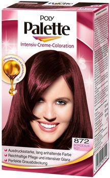 schwarzkopf-poly-palette-intensiv-creme-coloration-dunkel-bordeaux