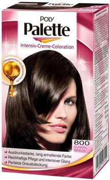 schwarzkopf-intensiv-creme-coloration-800-dunkelbraun