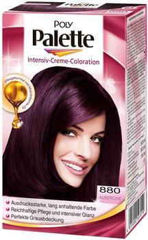 schwarzkopf-poly-palette-intensiv-creme-coloration-880-aubergine