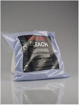 sexyhair Powder Bleach Blondierpulver staubfrei Beutel 400 g