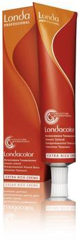 Londa Londacolor Intensivtönung 6/0 dunkelblond (60ml)