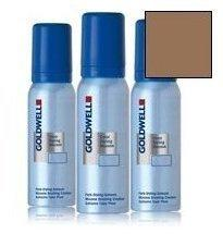 Goldwell Colorance Styling Mousse 8-A hell-aschblond (75 ml)