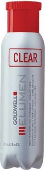 Goldwell Elumen Clear (200 ml)