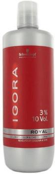 Schwarzkopf Igora Royal Developer 6 % (1000 ml)