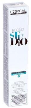 L'Oréal Majimèches Strähnencreme (50 ml)
