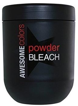 Sexyhair Powder Bleach (400 g)