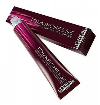L'Oréal Dia Richesse 8.34 (50 ml)