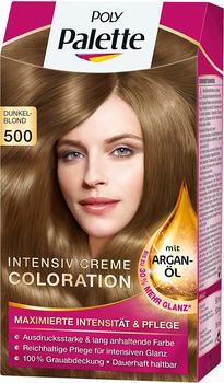 schwarzkopf-palette-intensiv-creme-coloration-500-dunkelblond