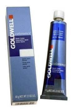 Goldwell Colorance 7RR@RR luscious red (60ml)