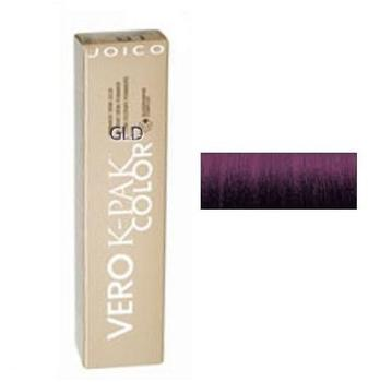 JOICO 4FV Wild Orchid 74ml