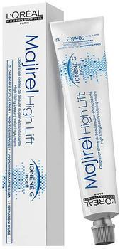 L'Oréal Majirel High Lift Asch (50ml)