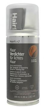 hairfor2-haarverdichtungsspray-kastanienbraun-1er-pack-1-x-100-g