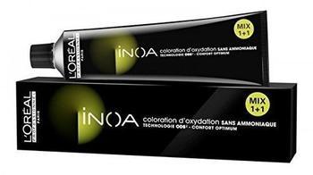 loreal-paris-inoa-coloration-8-22-hellblond-tiefes-irise-tube-60-ml