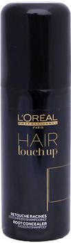 L'Oréal Hair touch up Mahagoni-Braun (75 ml)