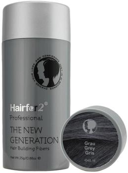 hairfor2-streuhaar-haarverdichtung-haarauffueller-schuetthaar-haare-100gr-139-80-eur