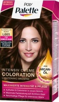palette-poly-palette-creme-coloration-argan-el-nr-l-665-glanzvolles-mokka