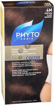 Phyto PhytoColor 4M
