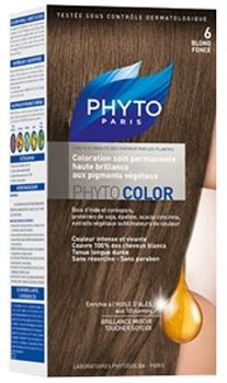 Phyto PhytoColor 6