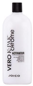 joico-vero-k-pak-chrome-activator-950ml