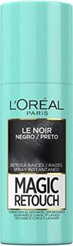 L'Oréal Magic Retouch Le Noir (75 ml)
