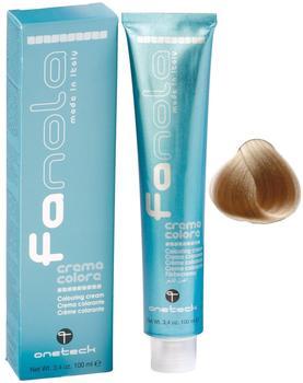 Fanola Hair Color 12.0 Super Blond Platin Extra (100ml)