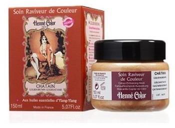 henne-color-enbrown-goldkastanie-henna-kurpackung-150-ml