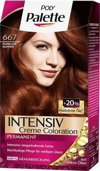 palette-intensiv-creme-coloration-667-dunkles-kupfer-3-st