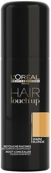 L'Oréal Hair touch up warmes Blond (75ml)