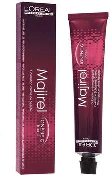 L'Oréal Majirel 5.41 Hellbraun Kupfer Asch (50 ml)