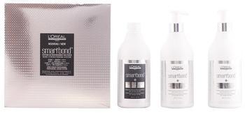 loreal-paris-smartbond-kit-1500-ml