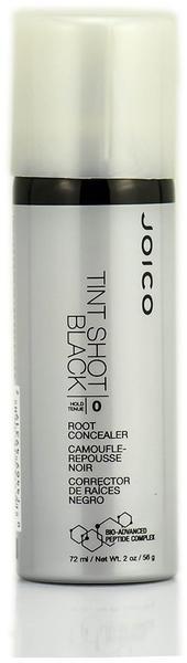 Joico Tint Shot schwarz 72 ml