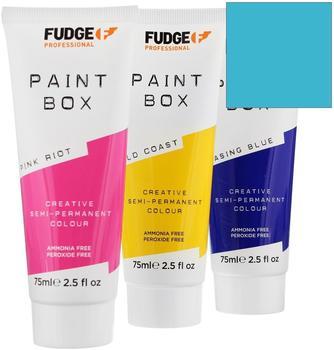 fudge-paint-box-semi-permanent-turquoise-days-75-ml