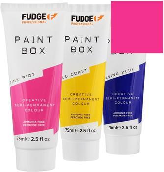 fudge-paint-box-creative-semi-permanent-riot-75-ml